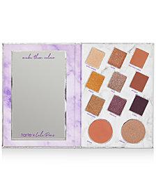 tarte™ x Lele Pons Eye & Cheek Palette