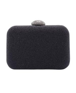 Caviar Bead Minaudiere