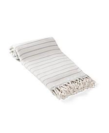 Cloud Soft Turkish Towel / Throw