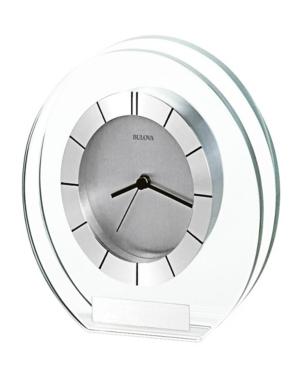Bulova B2842 Accolade Clock