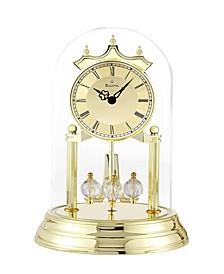 B8818 Tristan I Clock
