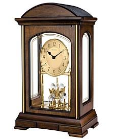 Westport Mantle Clock