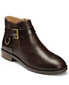 Martha Stewart Susan Boots