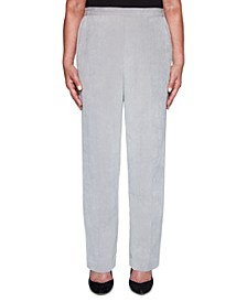 Lake Geneva Corduroy Pants