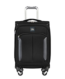 """Mirage 3.0 20"""" Carry-On Spinner"""