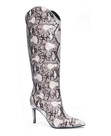 Rimma Tall Dress Boots