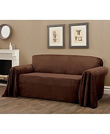 Mason Throw Sofa Furniture Cover