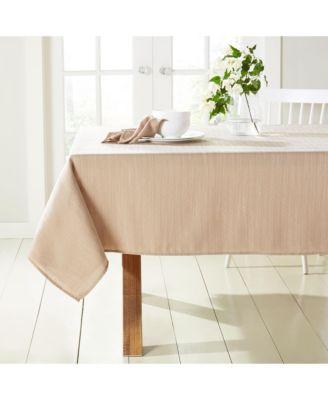 Harper Tablecloth, 60