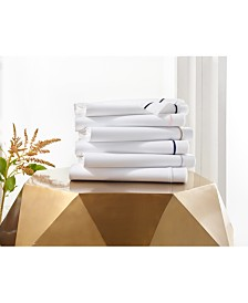 Hotel Collection Italian Percale Sheets Collection