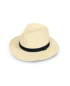 Women's Havana Hat