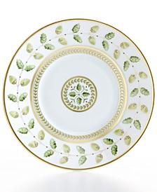 Dinnerware, Constance Tea Saucer