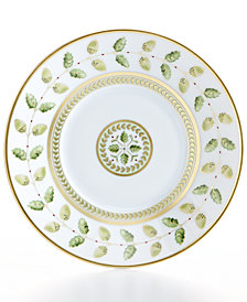 Bernardaud Dinnerware, Constance Tea Saucer