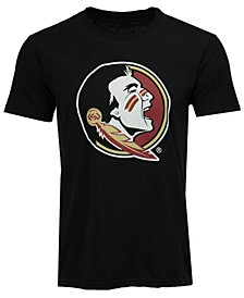 Men's Florida State Seminoles Big Logo T-Shirt