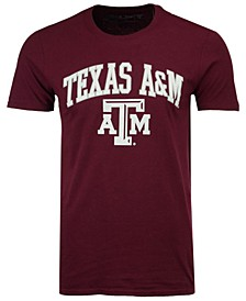 Men's Texas A&M Aggies Midsize T-Shirt