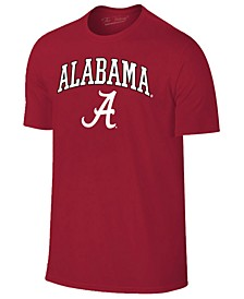 Men's Alabama Crimson Tide Midsize T-Shirt