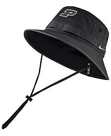 Purdue Boilermakers Sideline Bucket Hat