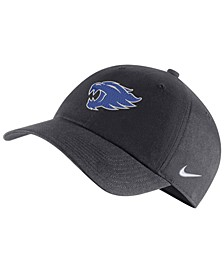 Kentucky Wildcats Core Easy Adjustable Cap