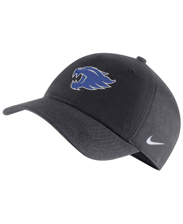 Nike - Core Easy Adjustable Cap