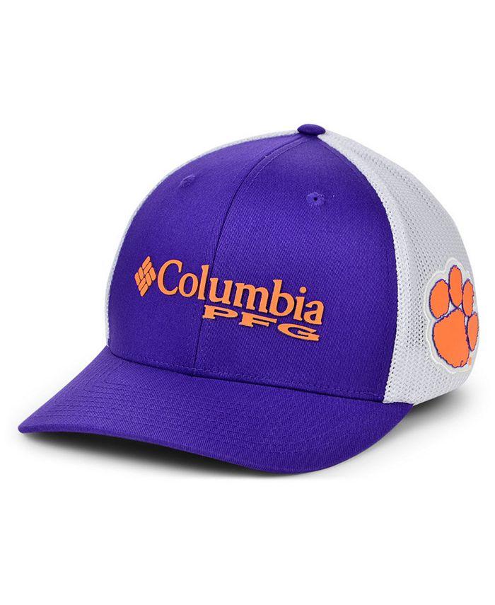 Columbia - PFG Stretch Cap
