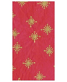 CLOSEOUT! Starry Berry Paper Guest Towel