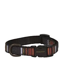 Acadia National Park Dog Collar, X-Large