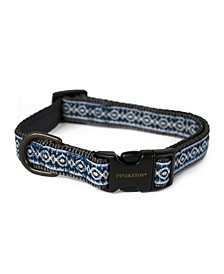 Papago Dog Collar, Medium