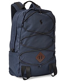 Men's Lightweight Mountain Backpack