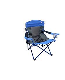 Big Boy Quad Folding Camp Chair