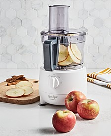by Cuisinart 8-Cup Food Processor, Created For Macy's