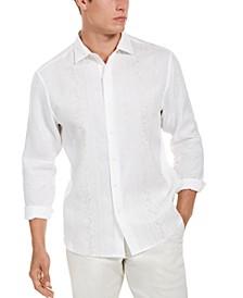 Men's Destination I Do Shirt