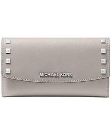 Karla Large Trifold Wallet