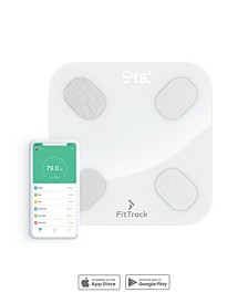 Dara BMI Smart Scale