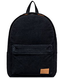 Big Boys Everyday Backpack