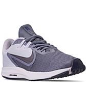air jordan store online, Scarpe Running Nike Free TR FIT 3