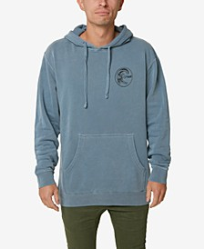 Men's Circle Surfer