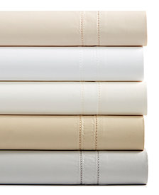 Hotel Collection Classic Sheet Set, 100% Egyptian Cotton, Created for Macy's