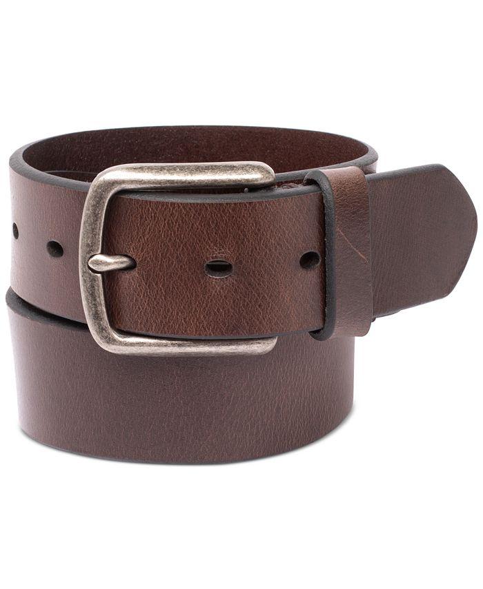 Levi's - Men's Casual Belt