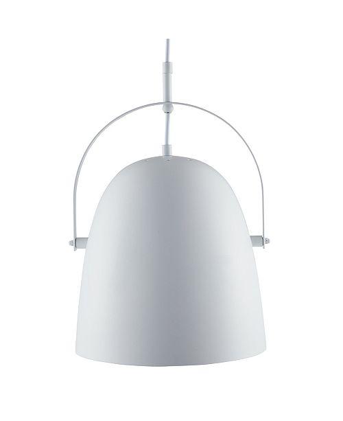 Southern Enterprises Orson Pendant Lamp