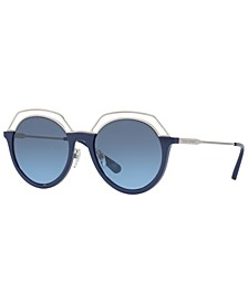 Sunglasses, TY9052 51