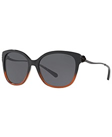 Sunglasses, HC8218 57 L1655