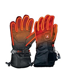 Women's 5V Battery Heated Premium Gloves