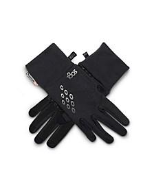 Men's Foundation Glove
