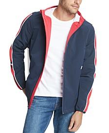 Men's Alex Track Jacket
