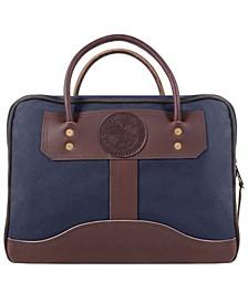 Standard Briefcase