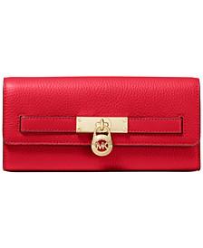 Nouveau Hamilton Carryall Wallet