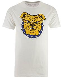 Men's North Carolina A&T Aggies Big Logo T-Shirt