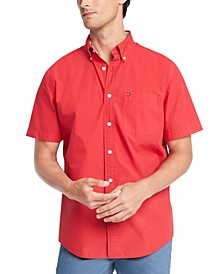 Men's Maxwell Shirt, Created for Macy's