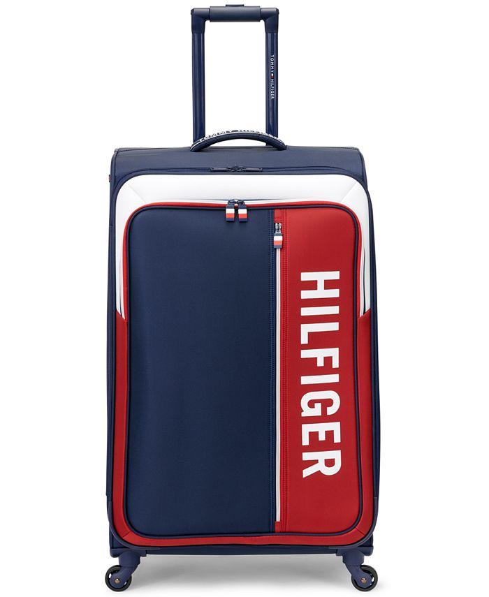 """Tommy Hilfiger - Winston 28"""" Upright"""