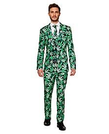 Men's Plant Suit