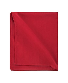 C F Home Abbott Scarlet Napkin, Set of 6